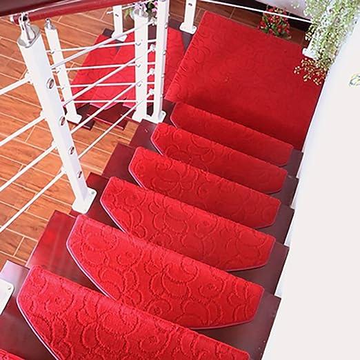 ZZHF Escalera de escalera europea / autocebante / Escaleras de ...