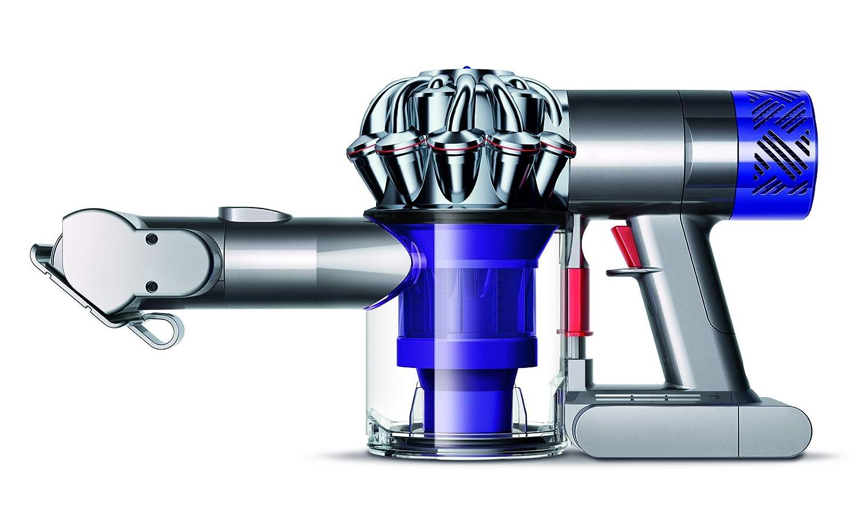 DYSON車用吸塵器V6 Trigger+ HH08 MH SP