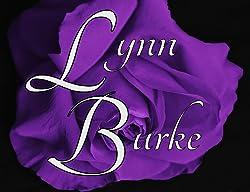 Lynn Burke