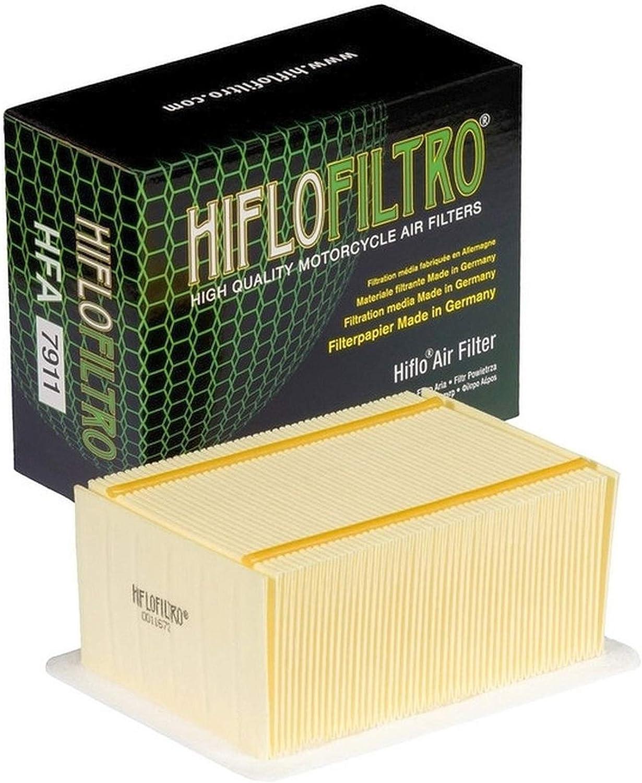 pamoto-Kit11 Filtro A/éreo Filtro de Aceite Buj/ías R 1100 Rt ABS 1996-2001 Kit de Mantenimiento Kit de Servicio