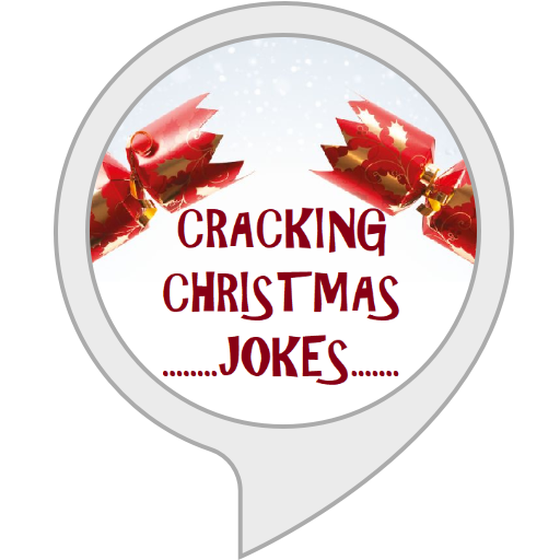Amazon Com Christmas Cracker Jokes Alexa Skills