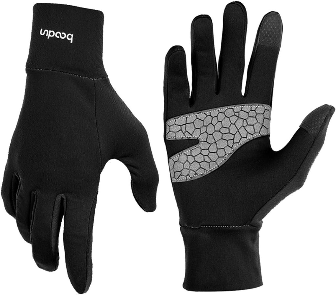 Eroilor Light Sports Gloves...