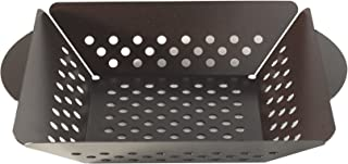 product image for Nordic Ware 365 Indoor/Outdoor Grill and Shake Basket