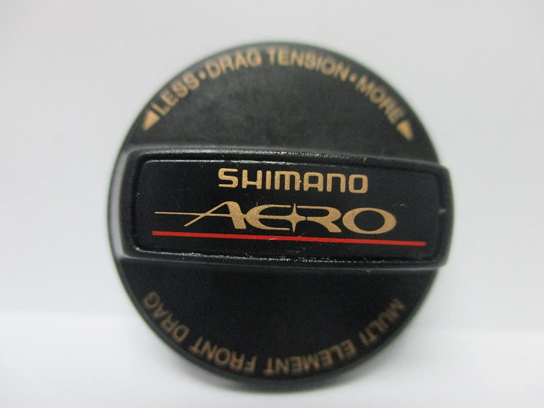 Shimano Spinning Reelパーツ – rd2263 – ドラッグノブ   B01M6AV92P