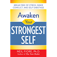 Awaken Your Strongest Self (English Edition)