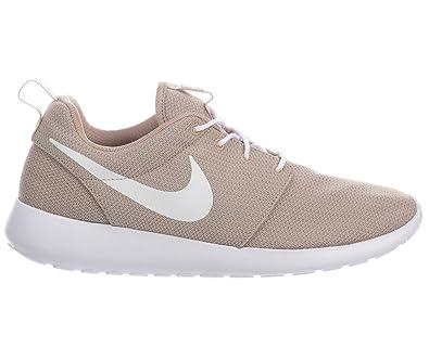 promo code 8fd73 03bd8 Amazon.com | Nike Roshe One Mens 511881-204 | Athletic