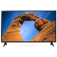 LG 32LK500BPLA TV (81 cm) mpeg4 200 Hz
