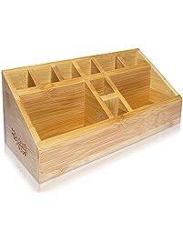 Shop Amazon Com Decorative Trays