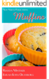 Muffins (Vancouver-Serie 4)
