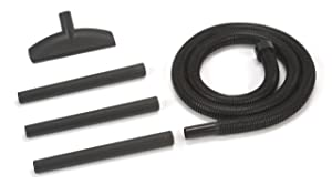 Shop-Vac 8018300 1.25-Inch Cleaning Kit