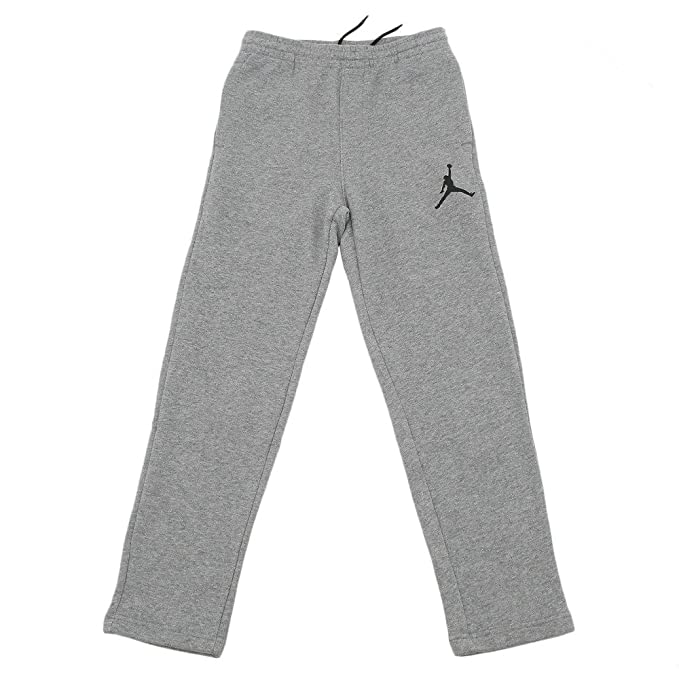 pantaloni tuta jordan amazon