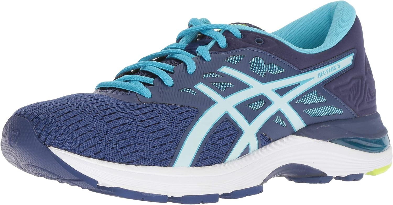 ASICS Gel-Flux 5 Running Women s Shoe