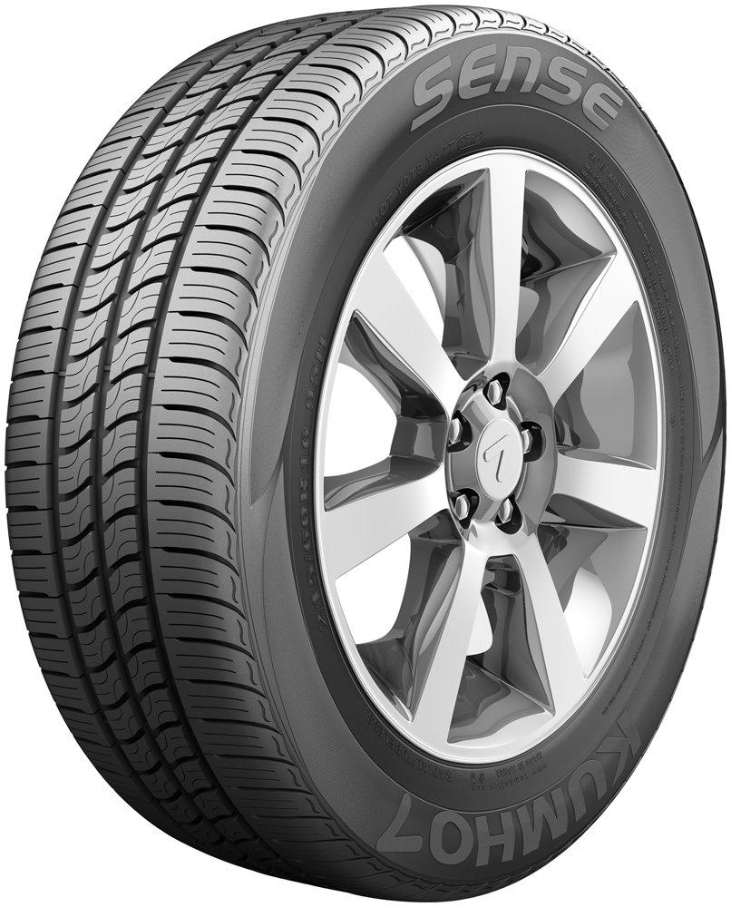 kumho sense kr26 touring radial tire 175 70r14 84t lovely 275 55R20 Hankook F150 kumho sense kr26 touring radial tire 175 70r14 84t lovely