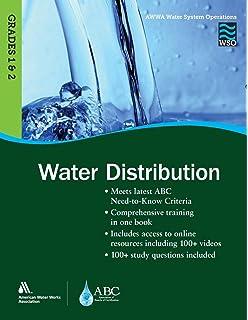 Amazon com: Practice Exams: Water Treatment Operator