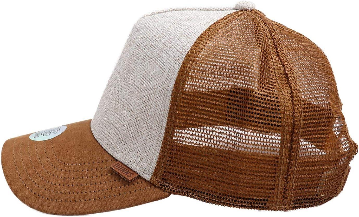 Djinns Suelin Baseball Cap