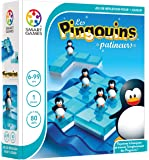 Smart Games - Penguins on Ice
