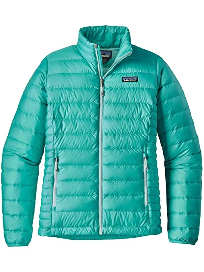 Amazoncom Patagonia Down Sweater Sports Outdoors