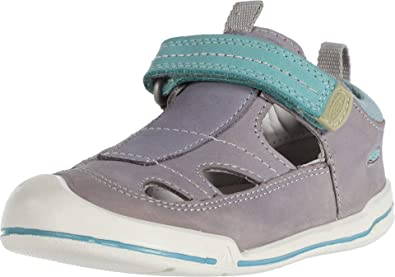 Keen Kids Baby Girl's Sprout Fisherman
