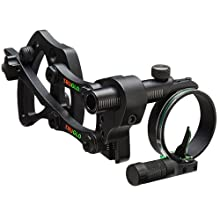 TRUGLO Archers Choice Range Rover Pro Green Dot Sight