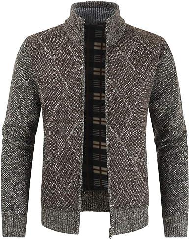 Hauts Veste Homme Sweaters Trench Coat,Manteaux Cardigan