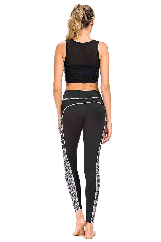 Munvot Damen Sporthose Sport leggings Tights 1 bis 2er 2er 2er Pack B07KZHDVL5 Strumpfhosen & Leggings Gewinnen Sie hoch geschätzt d8eb14