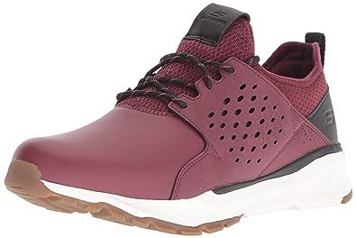 Skechers Relven Amazon Men's Hemson Shoes amp; Bags co Trainers uk Ur16UxnwqZ