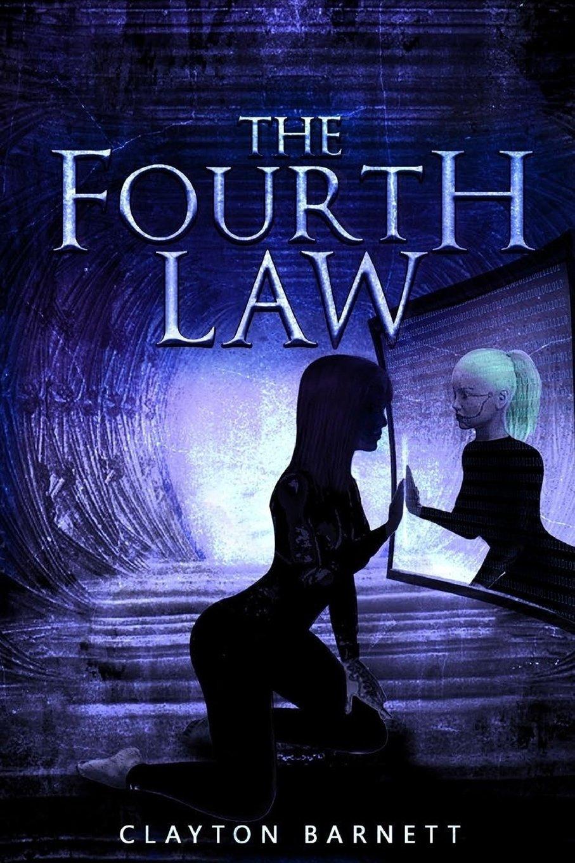 The Fourth Law pdf epub