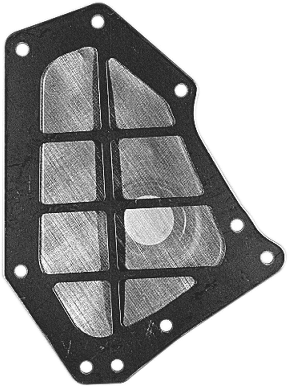 FRAM FT1113A Transmission Filter Kit nobrandname