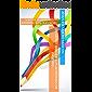 EL GRAN LIBRO DE LOS ACERTIJOS DE INGENIO: SOLO PENSAMIENTO LATERAL (1, 2 y 3) (COLOR)
