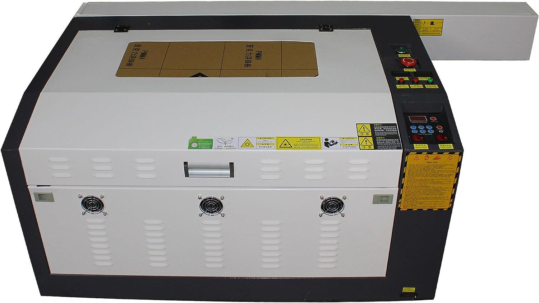TEN-HIGH 4060 400x600mm 15.7
