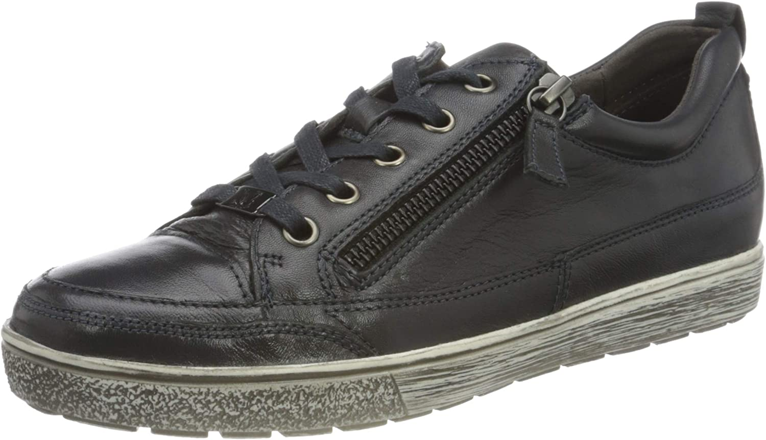 Caprice Women's Don't miss the campaign Sneakers Low-top Max 46% OFF