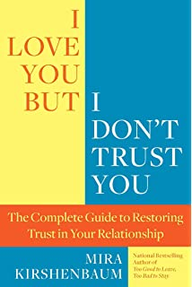How to Help Your Spouse Heal From Your Affair: A Compact Manual for