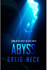 Abyss Kindle Edition
