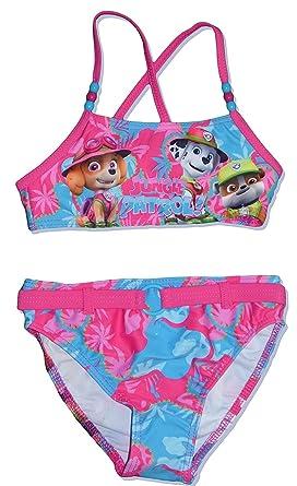 Nickelodeon Paw Girls Patrol SwimwearAmazon co ukClothing rdCsxthQ