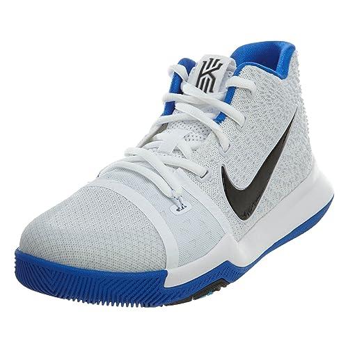 Buy Nike Kyrie 3 (Preschool) at Amazon.in
