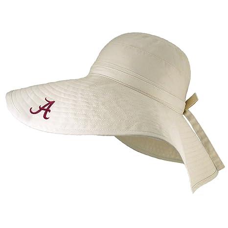 a791a867e75 ... bucket hat charcoal d6a56 85a6b  where to buy university of alabama  cabana sun hat 6ee6d af745