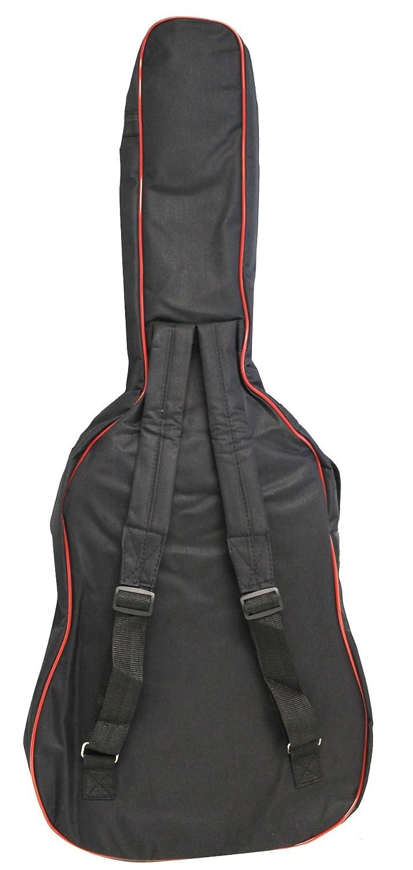 RockJam DGB-02 Sac /à guitare