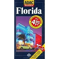 ADAC Reiseführer, Florida