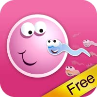 Baby Planner - free