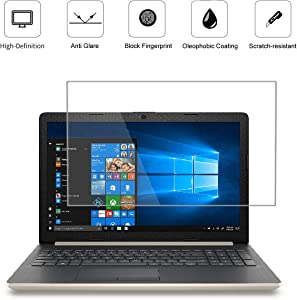 (3 Pack) 17-inch Laptop Anti Glare Screen Protector, Notebook Computer Screen Guard Protector Display 16:10