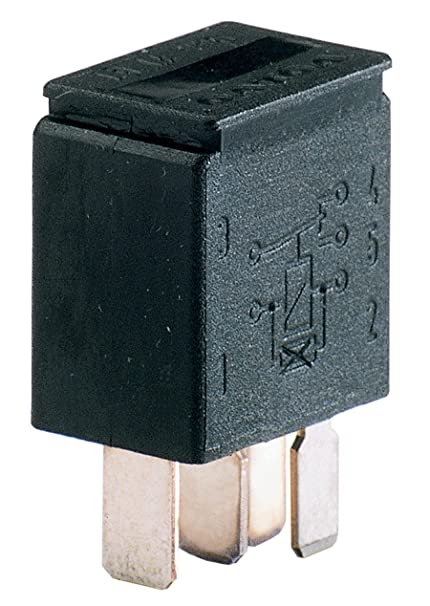 Amazon.com: A 965453041 Micro 10/20 Amp SPDT Relay: Automotive on 80 amp relay, 2 pole relay, 25 amp relay, 50 amp relay, 220v relay, water relay, 16 amp relay, 10 amp relay, 4 pole relay, 15 amp relay, 24 volt 40 amp relay, 70 amp relay, 12v relay, 8 pin relay, double pole relay, 3 pole relay, 30 amp relay, 75 amp relay, 110v relay,