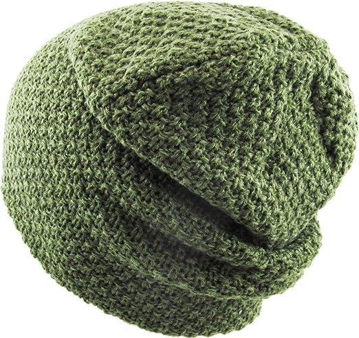 10sdaklasd Pierce The Veil Winter Hats Knit Slouchy Beanie Warm Hat Baggy Skull Cap Black