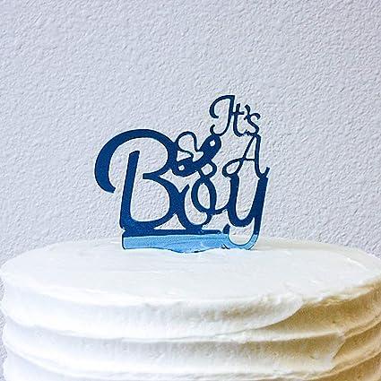 Decoración para Tarta de Boda con diseño Moderno de Chupete para ...