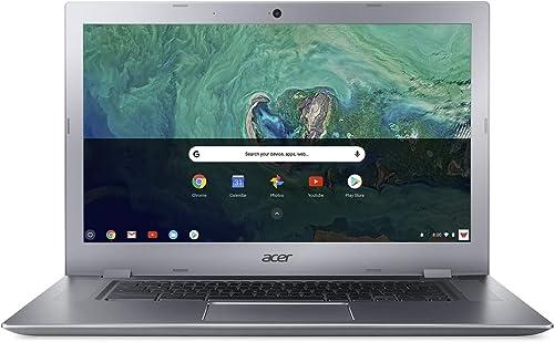 Acer Chromebook 15 CB315-1HT-C4RY