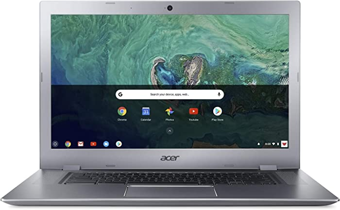 The Best Acer Laptop 15 8Gb 1Tb