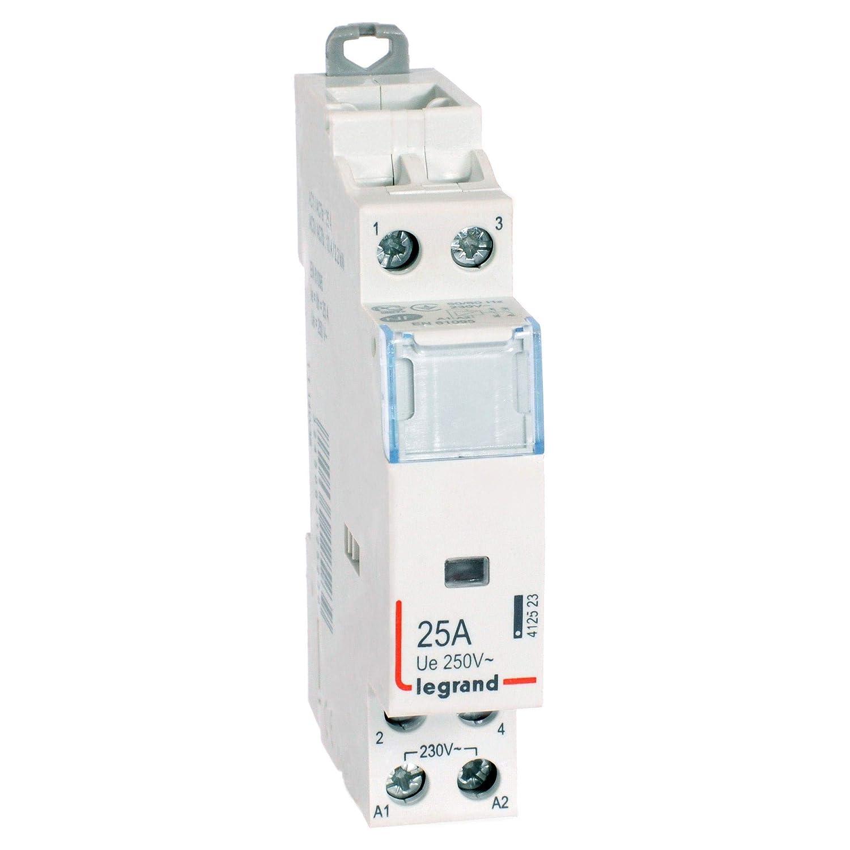 Asservissement PAC Poolex-filtre, bornes P1 et P2... 71RxNY3CrlL._SL1500_