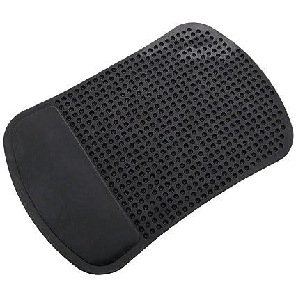 Anti Slip Matje.Non Slip Car Dashboard Pad Mat Mobile Keys 14 5 X 9 Cm