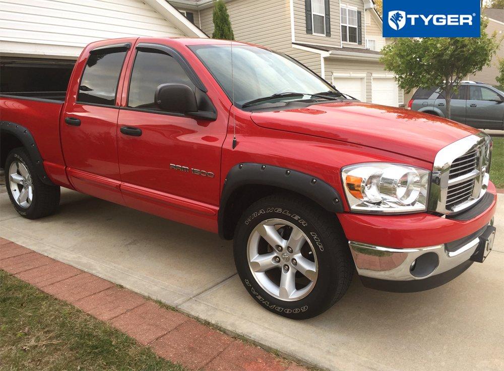 north htm dodge pickup ram carolina of truck owning a dealer benefits