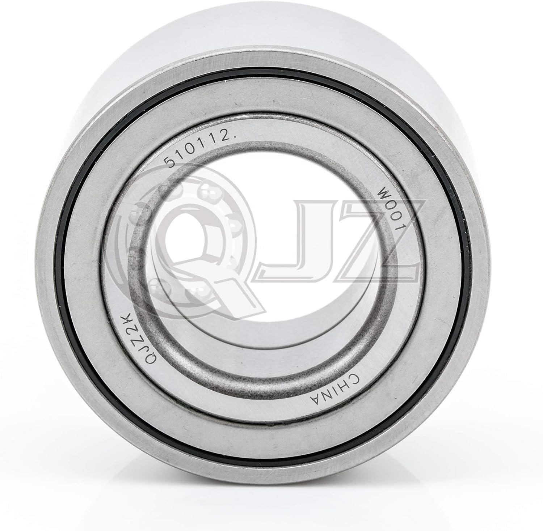 510112 Wheel Hub Bearing Replacement New