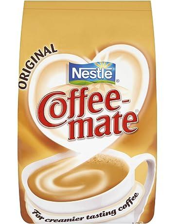 Coffeemate - 2,5 kg